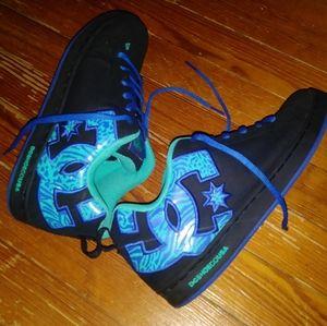 Women's DC Sneakers